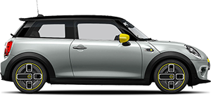 vantaggi noleggio auto elettriche lungo termine